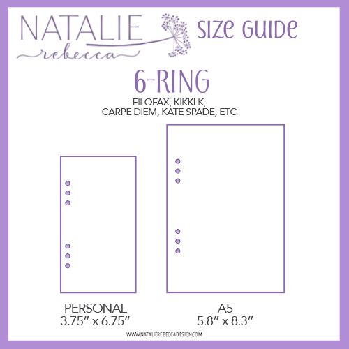 6ring-size-guide-square.png