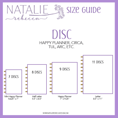 disc-size-guide-square.png